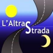 L'AltraStrada