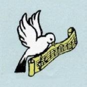 Coro Polifonico Ignaziano