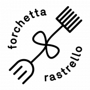 Forchetta e Rastrello