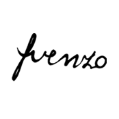 Fratel Venzo